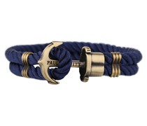Armband Phrep PH-PH-N-N-L