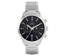 Chronograph Timeless F16826/2