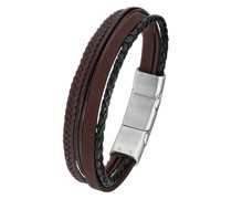 Armband 2015059