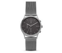 Chronograph Jorn SKW6476