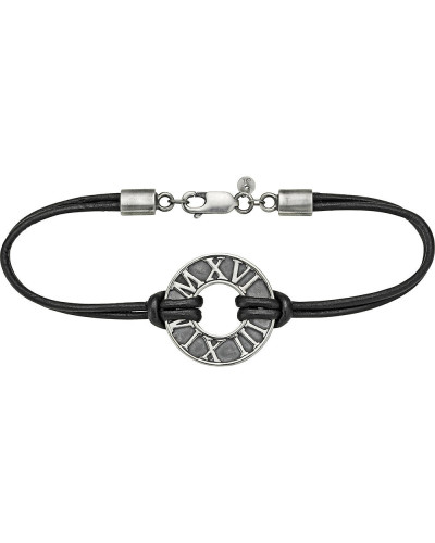 Armband Antique Century aus Sterling Silber