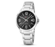 Schweizer Uhr Titan WBH.36220.TJ