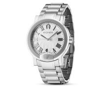 Schweizer Uhr Treviglio A103109