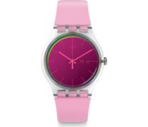 Schweizer Uhr SUOK710