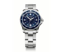 Schweizer Uhr Maverick 241609