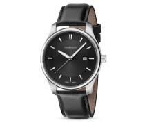 Schweizer Uhr City Classic 11421103