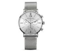 Schweizer Chronograph Eliros EL1088-SS002-111-1