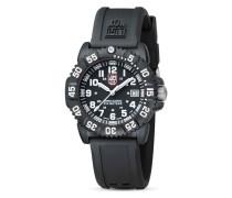 Schweizer Uhr Navy Seal Colormark 7051