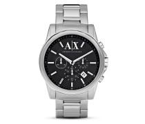 Chronograph AX2084