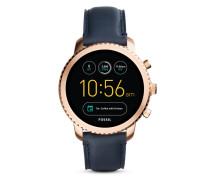 Smartwatch Q Explorist FTW4002