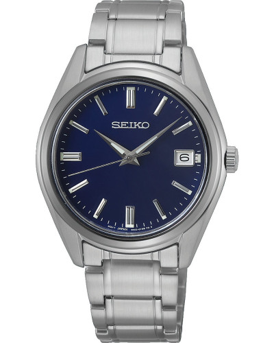Seiko Damen-Uhren Analog Quarz