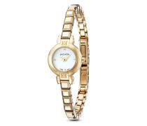 Schweizer Uhr Chloe E3405042