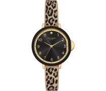 Smartwatch KSW1485