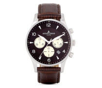 Chronograph London 1-1654D