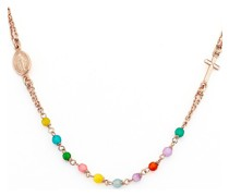 D-Kette 925er Silber 50 Perle