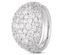 Ring Blake 925 Sterling Silber-55