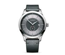 Schweizer Uhr Alliance 241765
