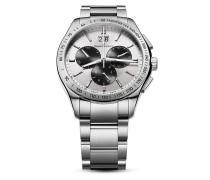Schweizer Chronograph Miros MI1028-SS002-130-1