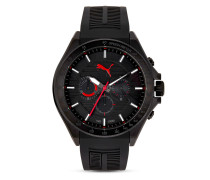 Chronograph Forward PU104021001