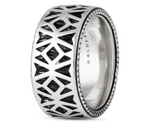 Ring aus 925 Sterling Silber-62