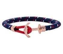 Armband PH002268