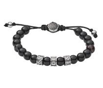 Armband Beads mit Achaten