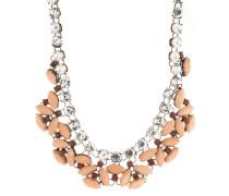 Halskette Dorka aus Metall