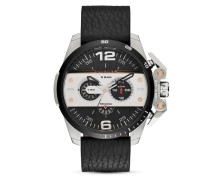 Chronograph Ironside DZ4361