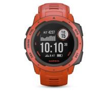Smartwatch Instinct™ 010-02064-02
