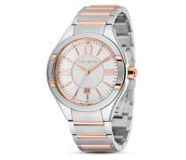 Schweizer Uhr Lonato A102110