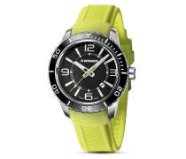 Schweizer Uhr Roadster 01.0851.115