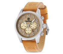 Chronograph Carleton TBL15014JS.20A