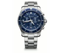 Schweizer Chronograph Maverick 241689