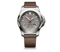 Schweizer Uhr I.N.O.X. 241738