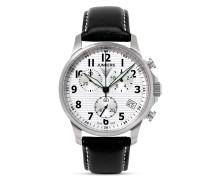 Chronograph Tante Ju 68901