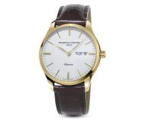 Schweizer Uhr Classics FC-225ST5B5