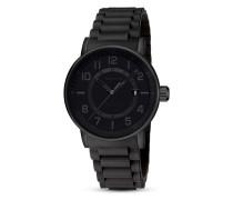 Schweizer Uhr Attitude Sport 10341112