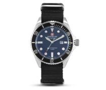 Schweizer Uhr Sea Lion 06-8279.04.007.07SET