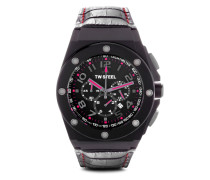 Chronograph CEO Tech TWCE4009