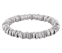 Armband Polvere di Sogni aus 925 Sterling Silber