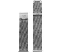 Metallband CS1401101028