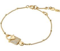 Michael Kors Damen-Armband 925er Silber