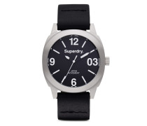 Quarzuhr Armband SYL116B