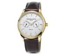 Schweizer Uhr Classics FC-259ST5B5