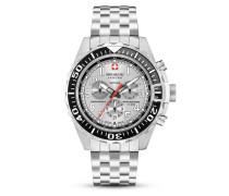 Schweizer Chronograph Touchdown 06-5304.04.001
