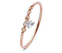 Ring My Valentine aus Sterling Silber