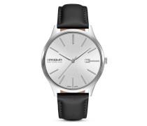 Schweizer Uhr Pure 16-4060.04.001