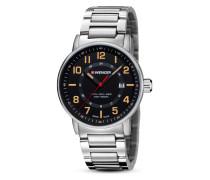 Schweizer Uhr Attitude Sport 10341114