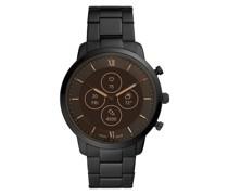 Smartwatch Neutra Hybrid HR FTW7027