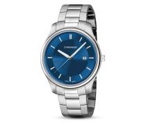 Schweizer Uhr City Classic 11441117
